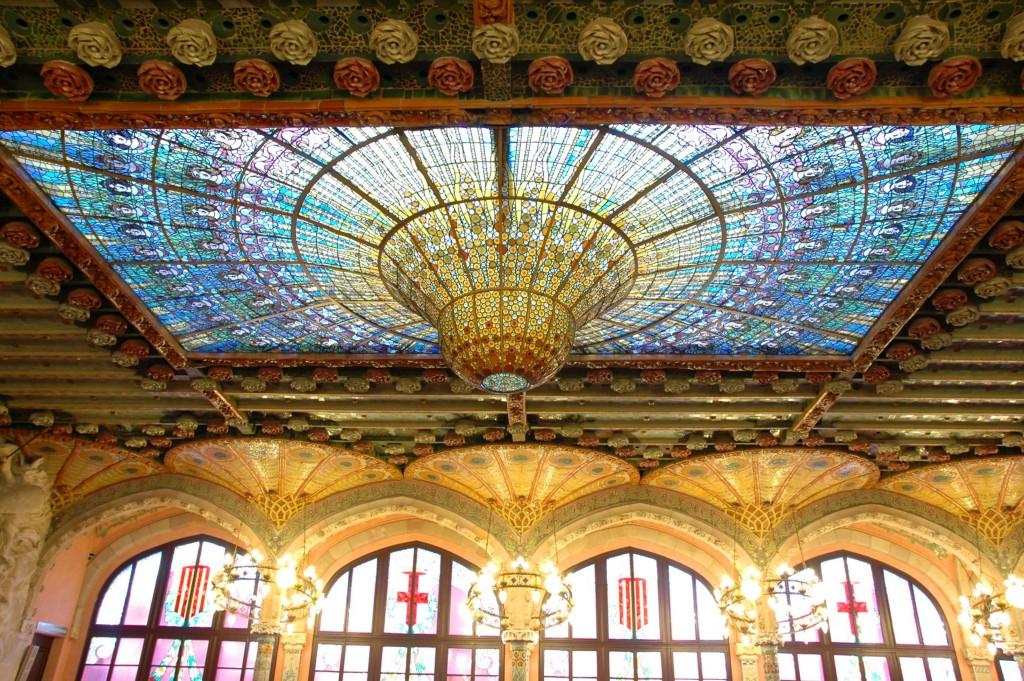 Palau_de_la_Música_Catalana