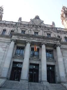 plaza_antonio_lopez_barcelona