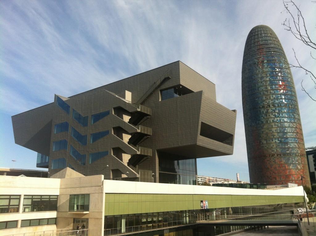 Barcelona's best museums