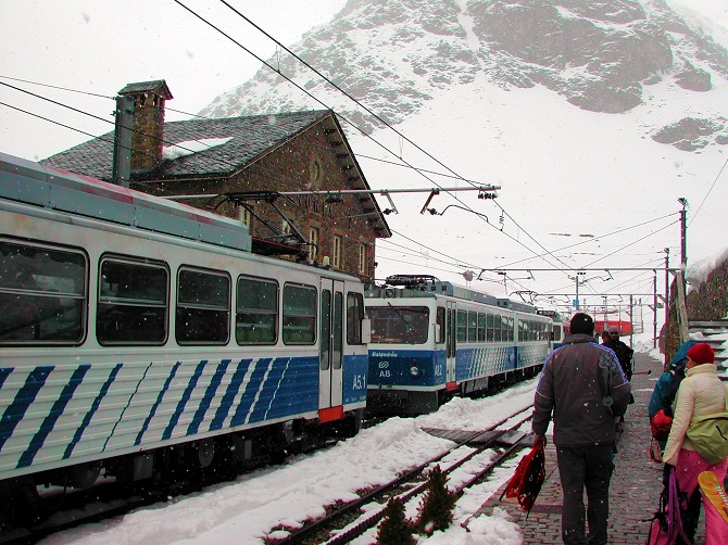 The connection with Barcelona is wide in the Pyrenees