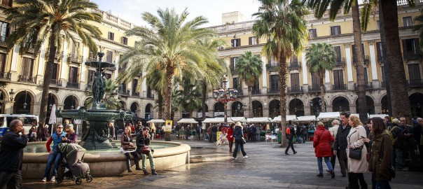 discounts for tourists in barcelona