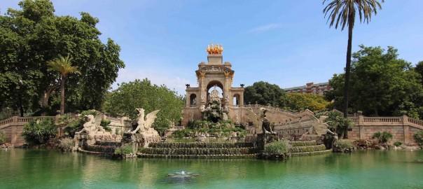 family plans in Barcelona